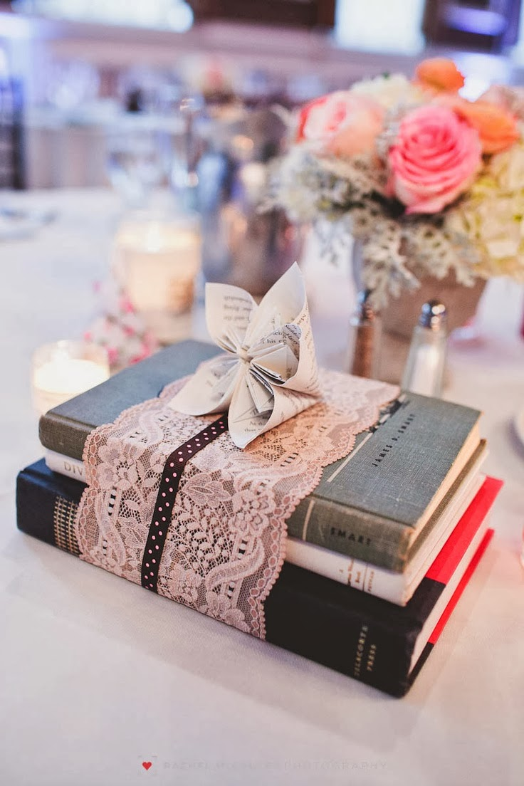 Книги на свадьбу новые