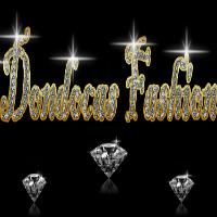 ♛ Dondocas Fashion ♛