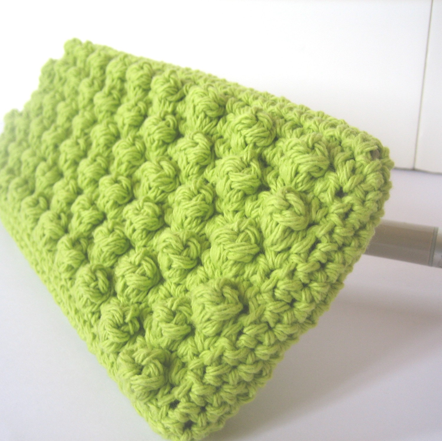 Free Crochet Book Cover Patterns ~ Of crochet and life august