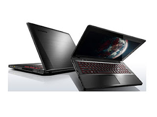 Lenovo launches two Windows 8 notebooks in India, starting at Rs 48,990