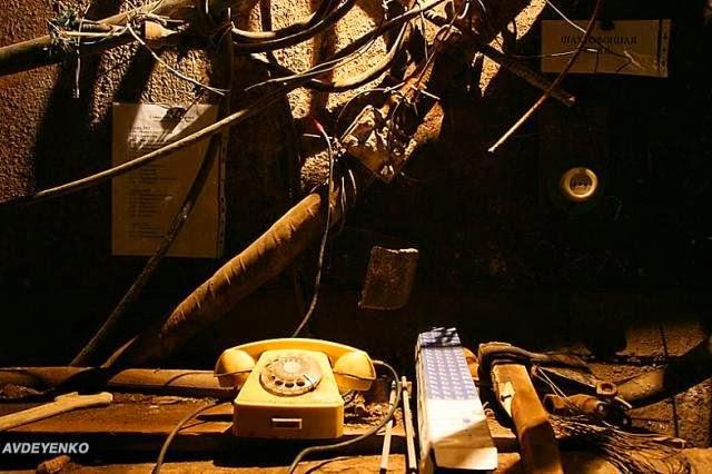 7 megaestructuras del antigua URSS abandonadas Acelerador+de+particulas