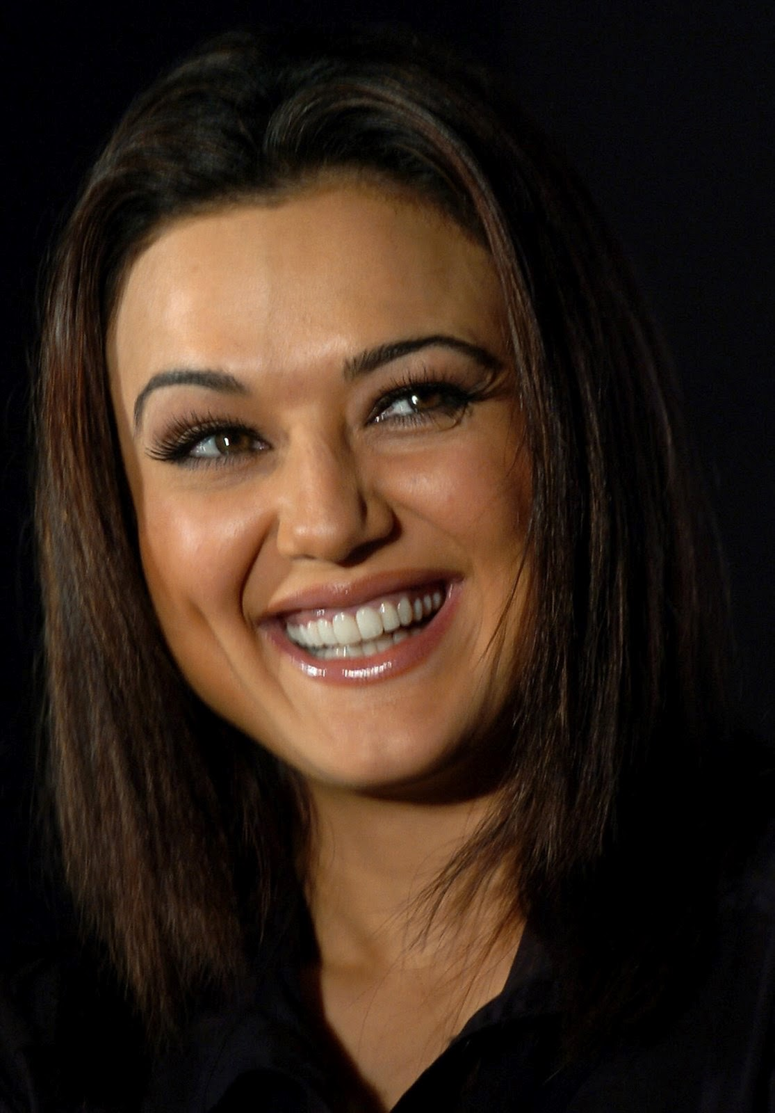 Regret, that photo porno preti zinta seems