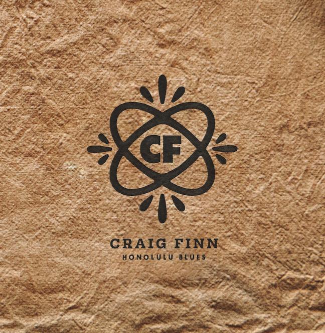 JANNE PETTERSSON: Lyssna På Craig Finns Solosingel