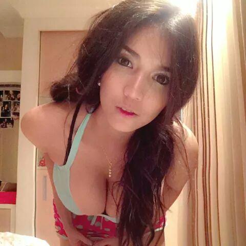mỹ nữ đẹp mê hồn Nhật Bản 1