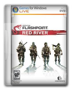 operationflashpointredriver-reloaded product key