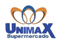 Unimax Supermercado