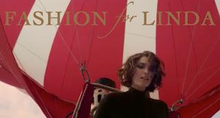 Linvitation-au-voyage
