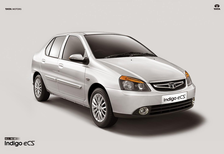 Maruti Suzuki Eeco Price in India  Maruti Suzuki Eeco