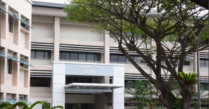 10 Universitas Terbaik Di Asia Tenggara Berkuliah Com