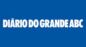 DIÁRIO DO GRANDE ABC