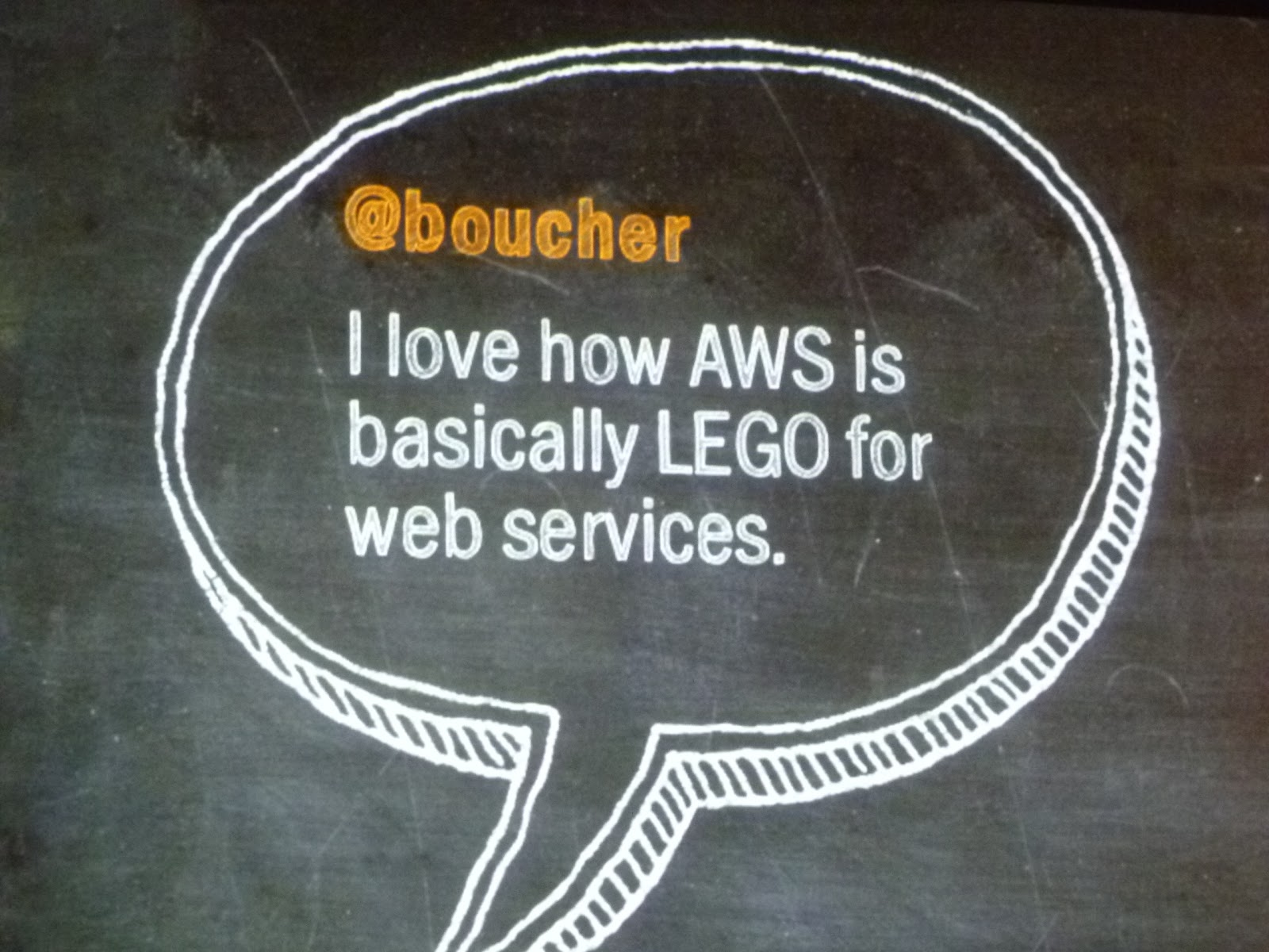 amazon-web-services-re-invent-blog-domenech-org-lego