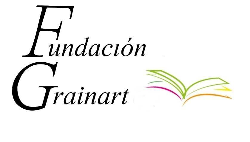 """FUNDACIÓN  GRAINART    """"Semillas para el arte"""""""