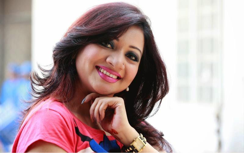 Of aki alomgir bangladeshi singer