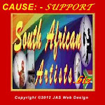 South African Artists,biz