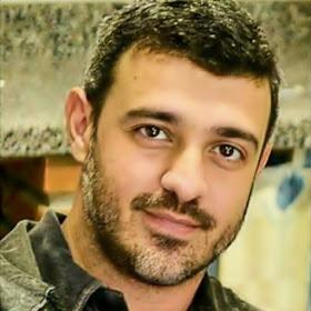 Santiago Ribeiro