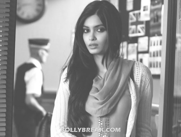 Diana penty Cocktail Hd Wallpapers Unseen