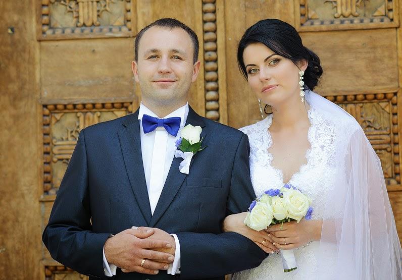 elegantiška vestuvių fotosesija