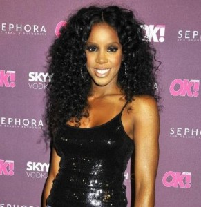 Hair Extension Hairstyles and Information: Remy hair pictures- Long ...