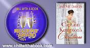 Captain Kempton's Christmas by Jayne Davis