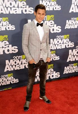 MTV Movie Awards 2011 - Página 4 MMAtapete207