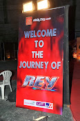 Journey of Rey Movie in posters show-thumbnail-1