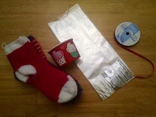 Teacher christmas gifts cold