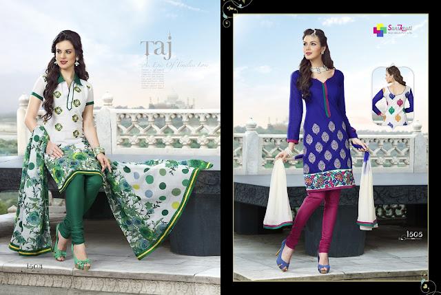 Salwar Kameez, Indian Salwar Kameez, Shalwar kameez Designs, Churidar Salwar kameez, Anarkali Suits, Salwar Designs