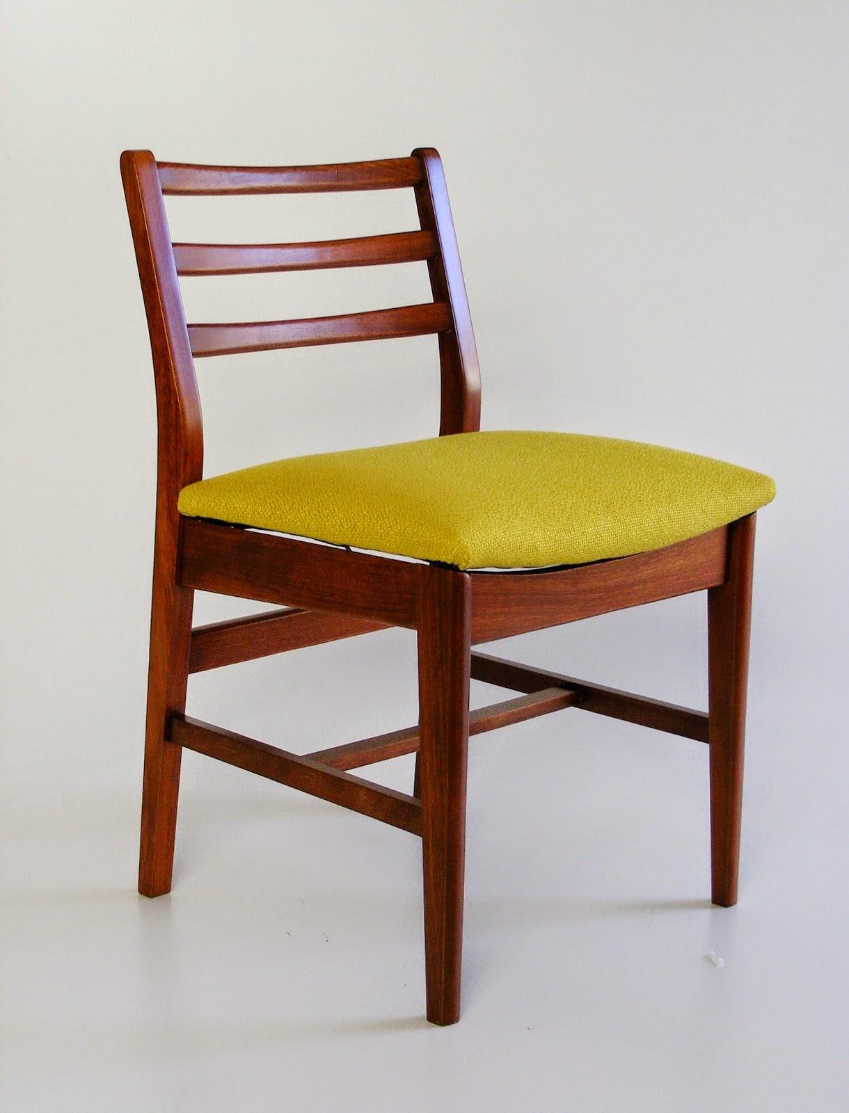VAMP FURNITURE This weeks new vintage furniture stock