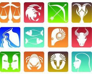 GAMBAR Ramalan Zodiak Terbaru Hari Ini