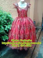 http://shedraonline.blogspot.com.br/p/vestido-de-renda.html