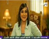 برنامج صالة التحرير  مع عزة مصطفى  -- حلقة يوم  الإثنين 22-9-2014
