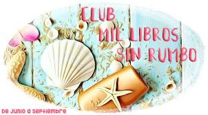 -club de lectura veraniego-