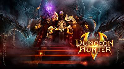 Dungeon-Hunter-5-Hacked-Cheats-Tool