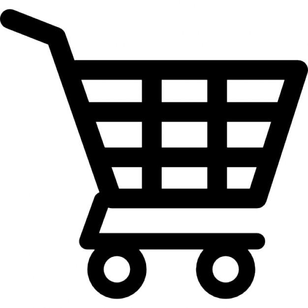 Shop ZMEDstudios