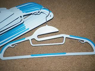 Bria_USA_Amphibious_Hangers.jpg