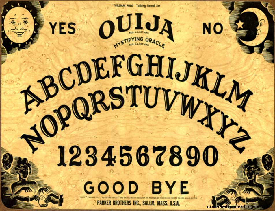 Wallpapers Baby On Board Ouija Jxhy Jpg 1024x768  1216465 baby