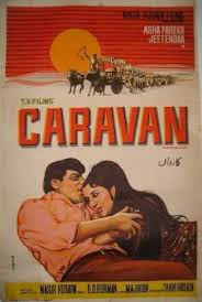 Jeetendra's Karvan Songs Download