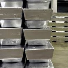 Weak demand, high inventories may continue to drag Chinese Zinc prices down