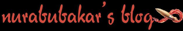 NurAbuBakar