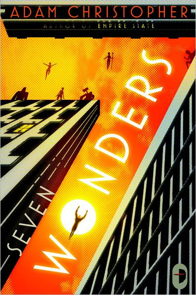 What's Up in 2012 for the 2011 Debut Authors? Part  6
