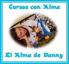 El Alma de Danny