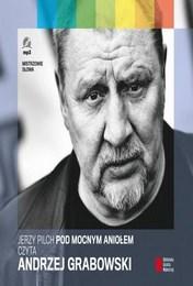 http://lubimyczytac.pl/ksiazka/208732/pod-mocnym-aniolem