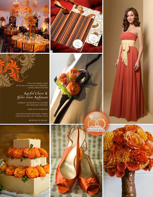 Autumn Weddings7