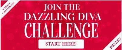 challenge start here
