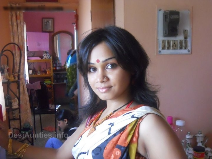 Hot Indian Aunties Bedroom S