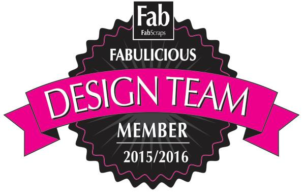 FabScraps Design Team 2015/2016