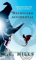 http://www.lafactoriadeideas.es/catalogo/libro.asp?referencia=LFL23045
