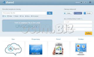 4shared Download Mp3 Gratis