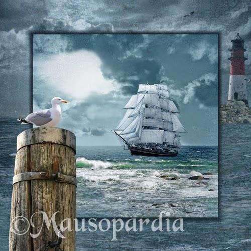 http://www.fineartprint.de/bilder/maritimes-im-quadrat-2-ohne-schrift-,10425965.html