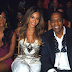 Beyonce and Jay Z Release Public Statement About Elevator Fight With Solange